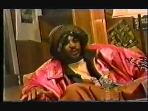 ghostface killah, wu tang, rap city, da bassment, big tigga