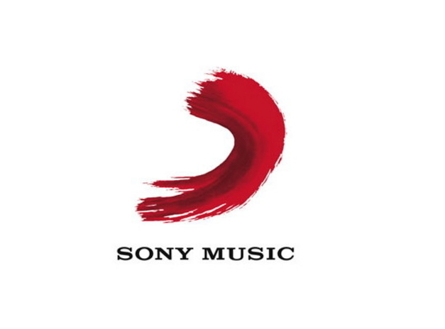 ifwt sony music