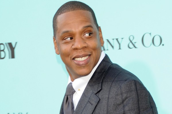 Jay Z, Alan B. Williams, politics, Dean Cannon, republican, democrat, corrects lyrics, roc a fella republican,
