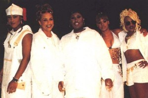 lilkim, ladiesnight, dabrat, femalerappers