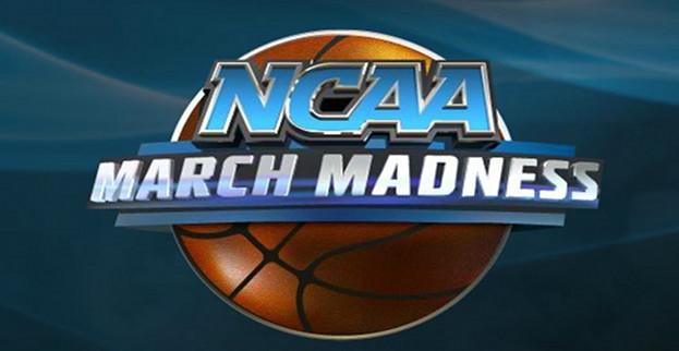 March madness, Arizona, Bracket, Upset, ESPN, Syracuse