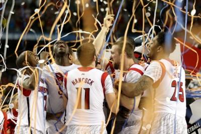 March Madness, Bracket, ESPN, Syracuse, Duke