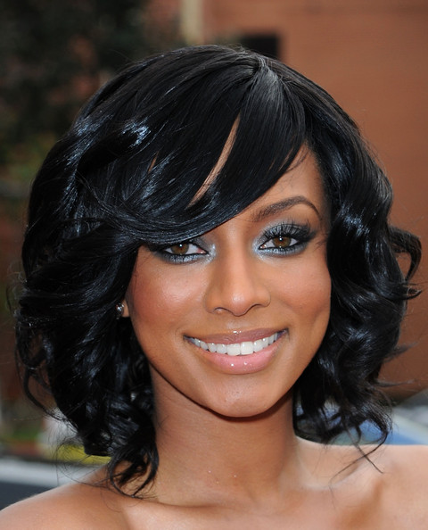 her source trending hairstyles for the spring  page 8 of