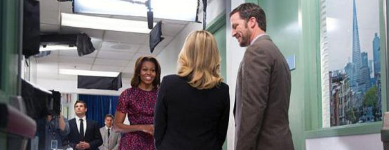 michelle_obama_parks_and_recreation_a_l