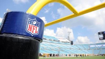 Penalize, NFL, Racial Slurs