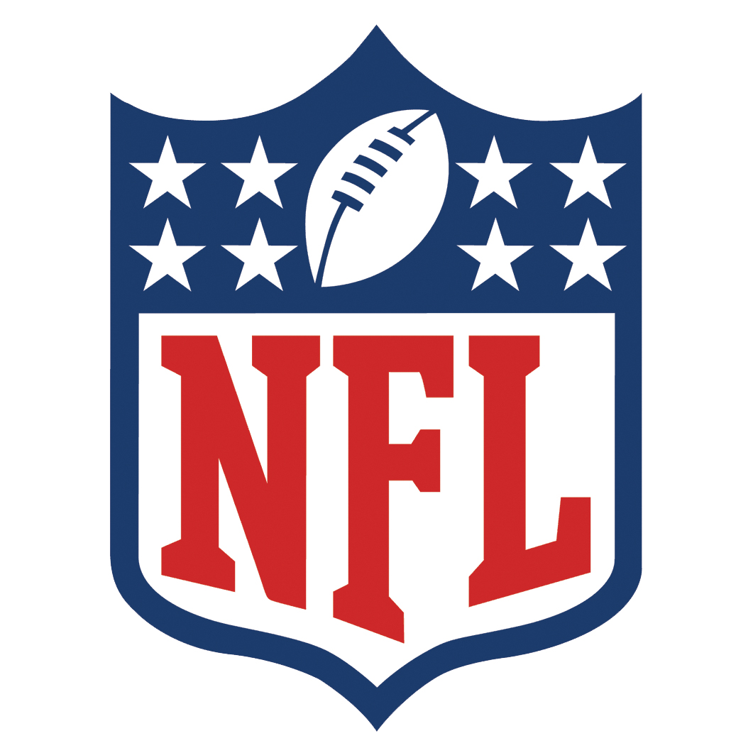 NFL, Racist, Players, Penalize