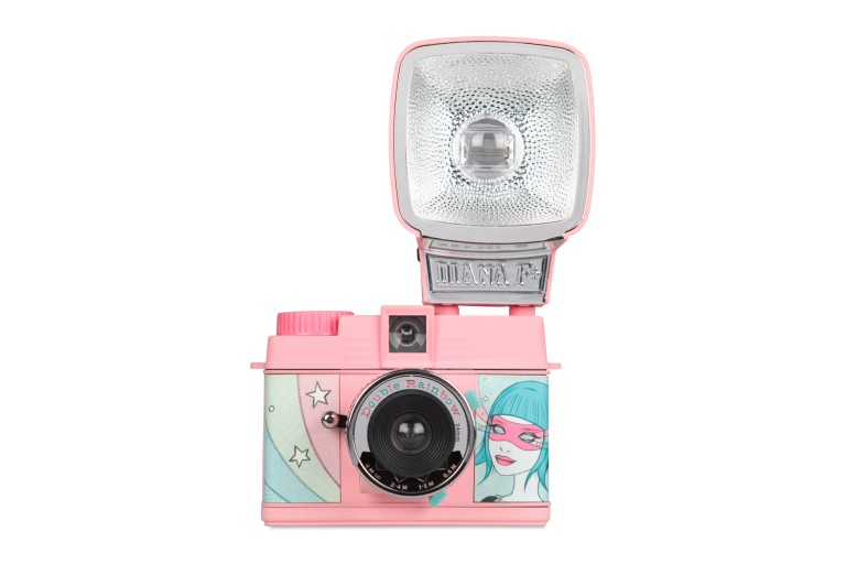 lomography, photography, art, music festival, coachella, the source magazine, frank ocean,