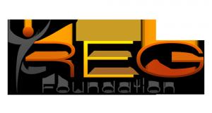reg_foundation