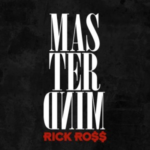 rick-ross-announces-mastermind-release-date