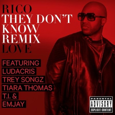 rico love they dont know remix cover e1391266528100