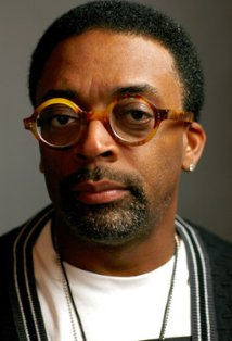 Spike Lee, Sequel, 2, School Daze, Entertainment