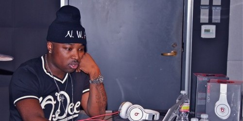troy ave 57thave 500x333 500x250