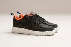 undefeated-nike-lunar-force-1-3