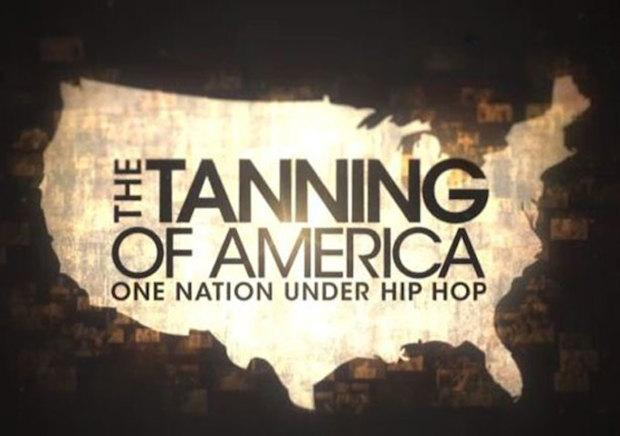 vibe steve stoutes tanning of america to air on vh1