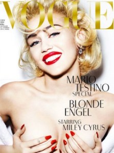 xmiley-cyrus-topless-for-german-vogue.png.pagespeed.ic.YevsYX-YYT