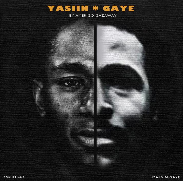 yasiin-gaye-artwork