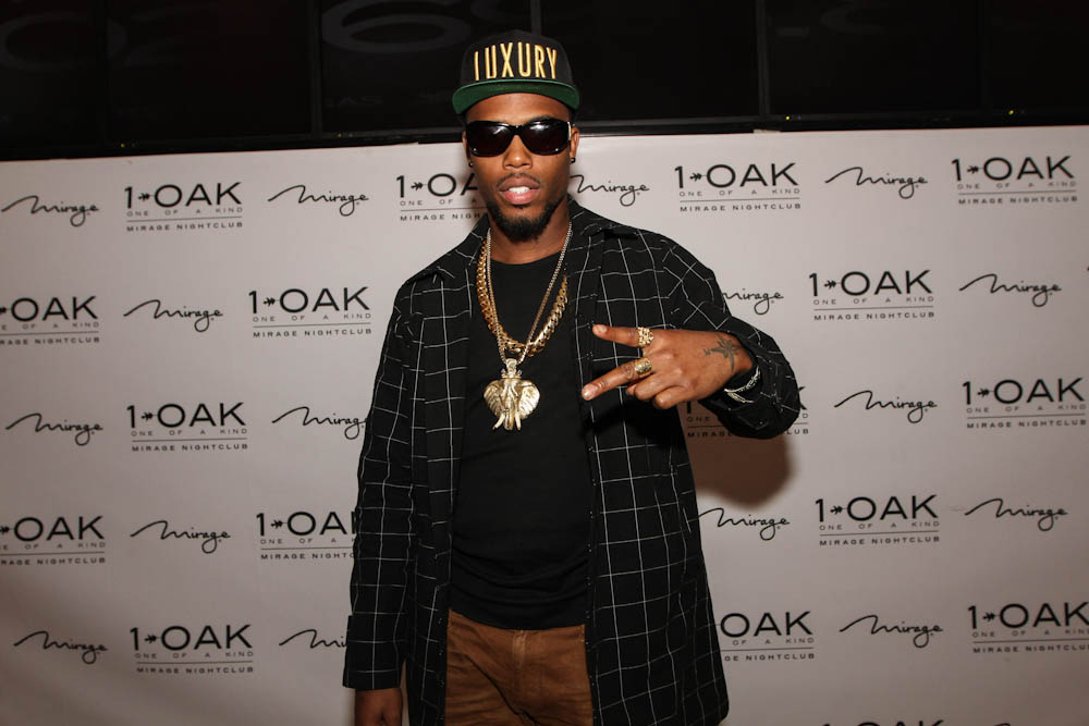 ty dolla sign long time download