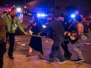 SXSW, hit and run, tragedy, Austin, Texas