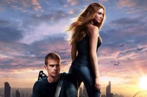 Divergent Soundtrack-The Source