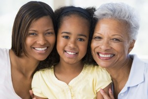 3-Generations-of-Black-Women
