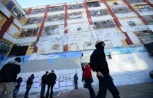 5pointz, graffiti, art, Jeffrey Leder, whitewash