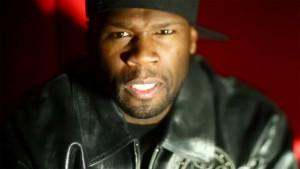 50 Cent:Steve Stoute Controversy Feature