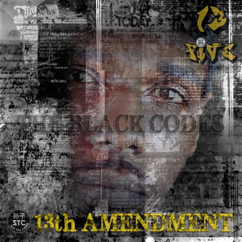 AP Album Cover
