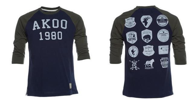 Akoo shirts t shirts design concept for Pitbull mom af shirt