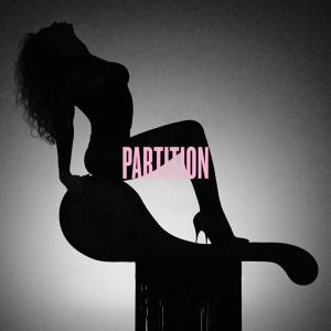 Beyoncé-Partition-2014-300x300