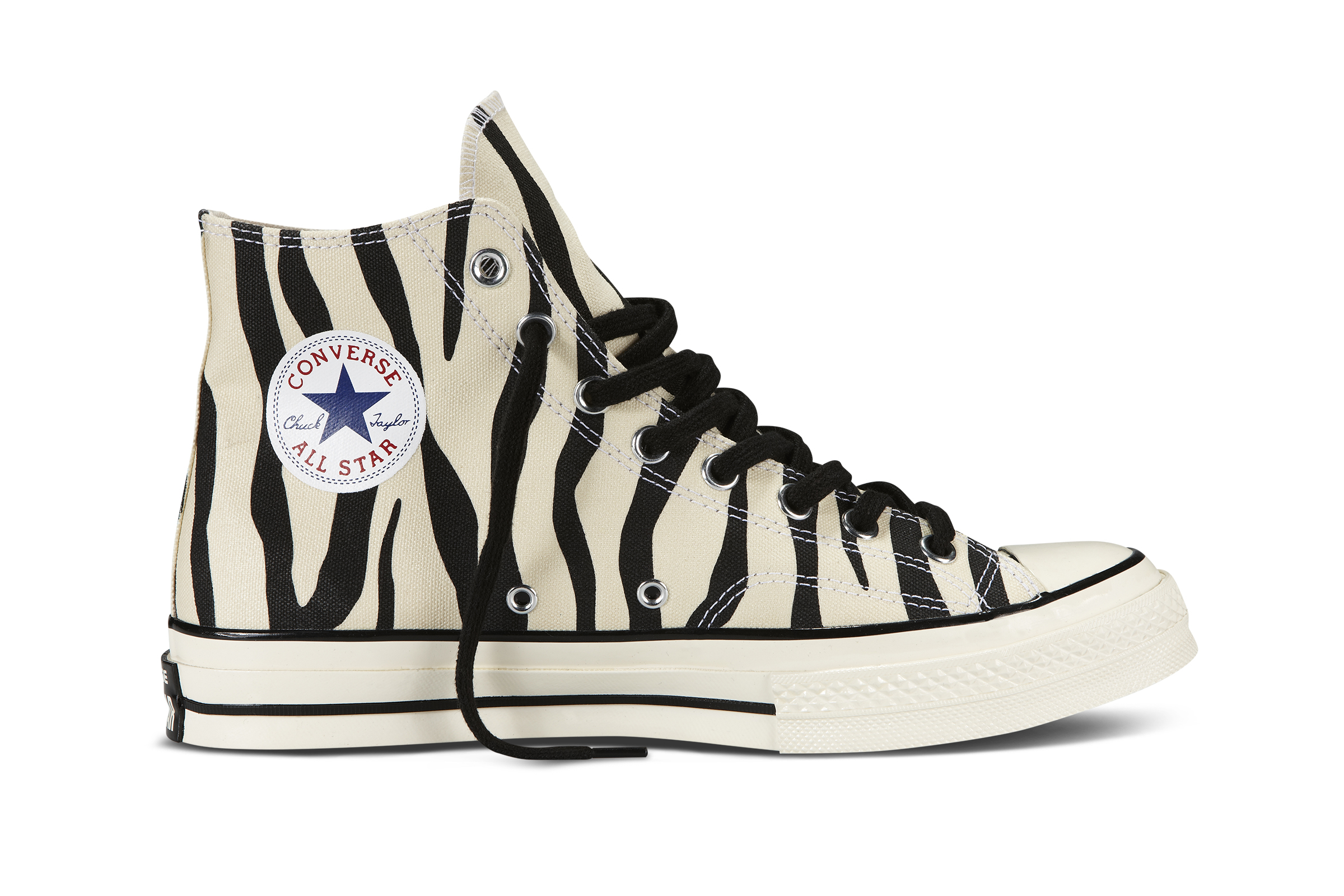 Chuck_Taylor_All_Star_70_Natural_Black_27696
