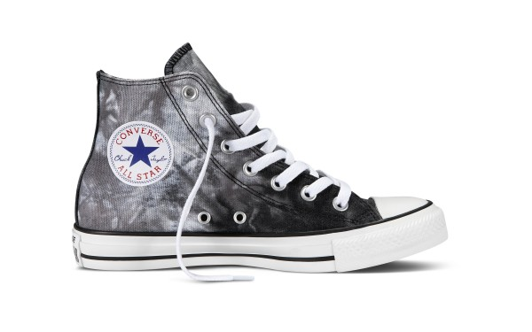 Chuck_Taylor_All_Star_Black_White_27617
