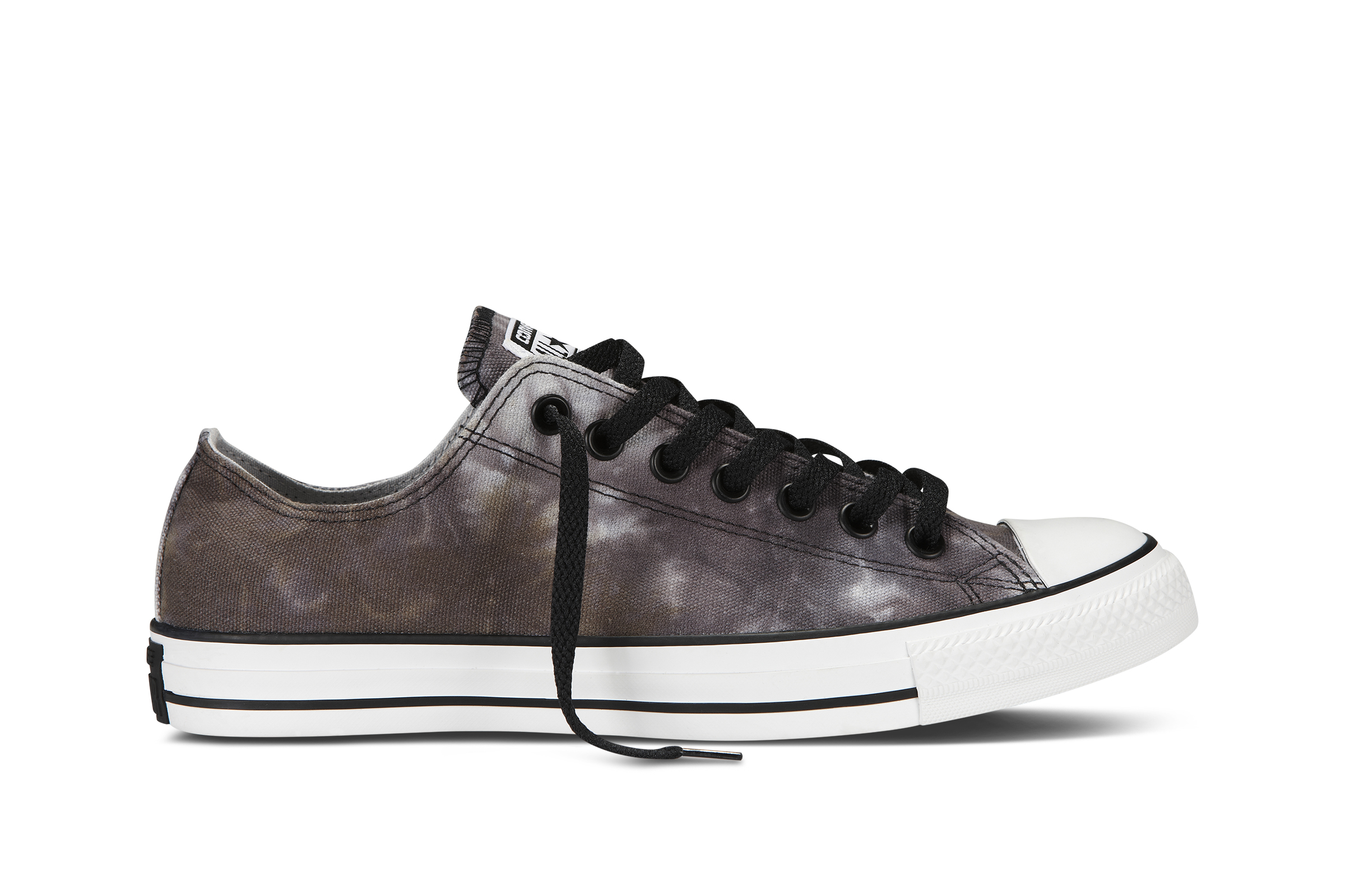 Chuck_Taylor_All_Star_Graphite_27624