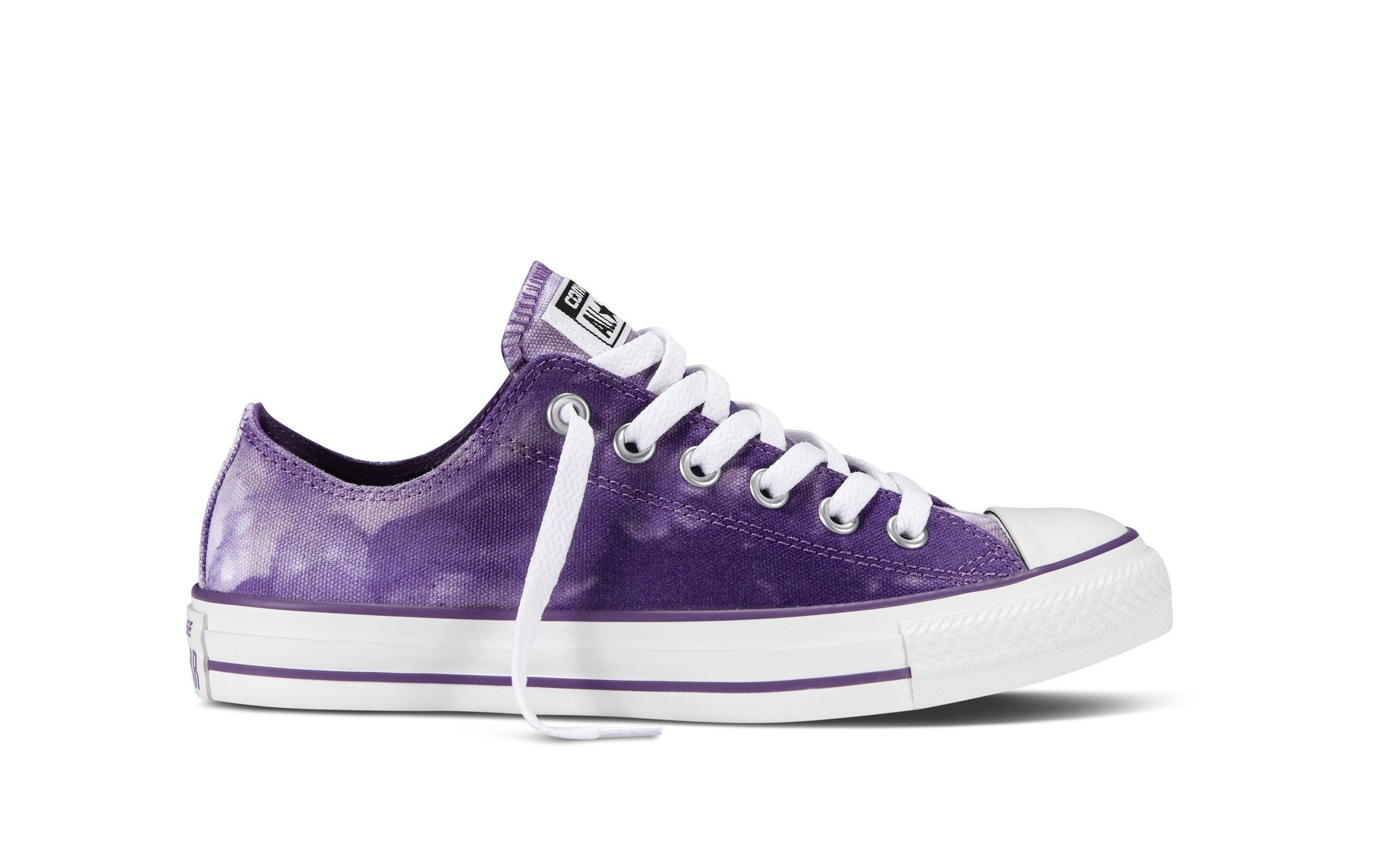 Chuck_Taylor_All_Star_Nightshade_1_27620