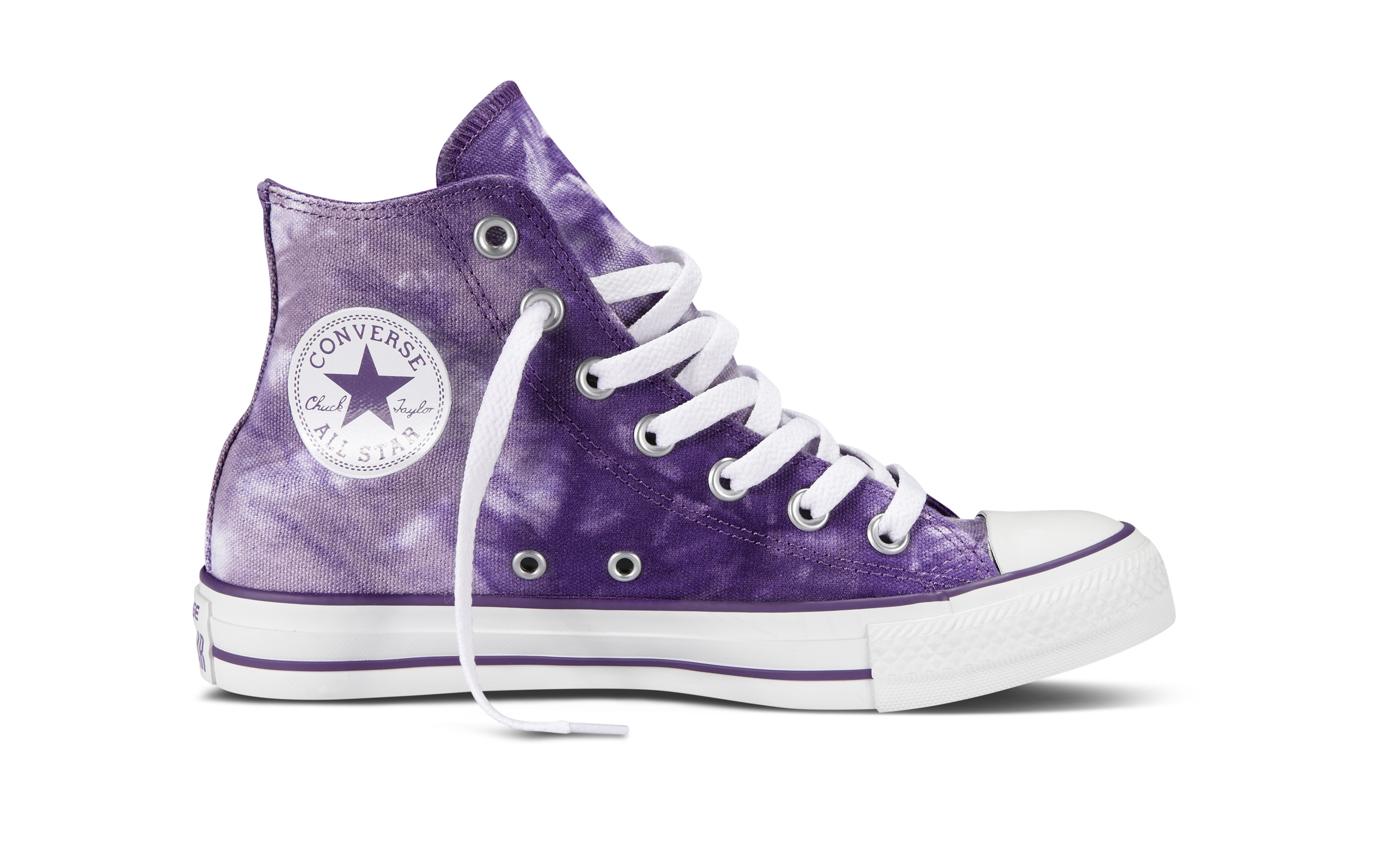 Chuck_Taylor_All_Star_Nightshade_27618
