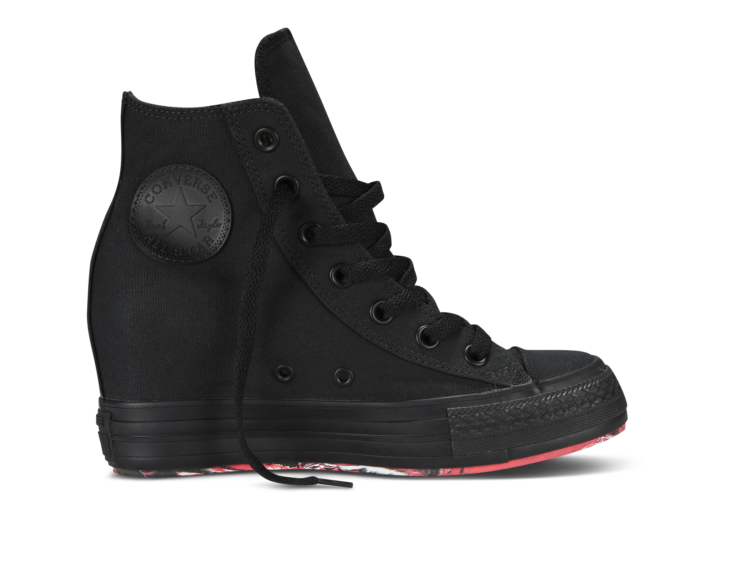 Chuck_Taylor_All_Star_Platform_Plus_Black_27613