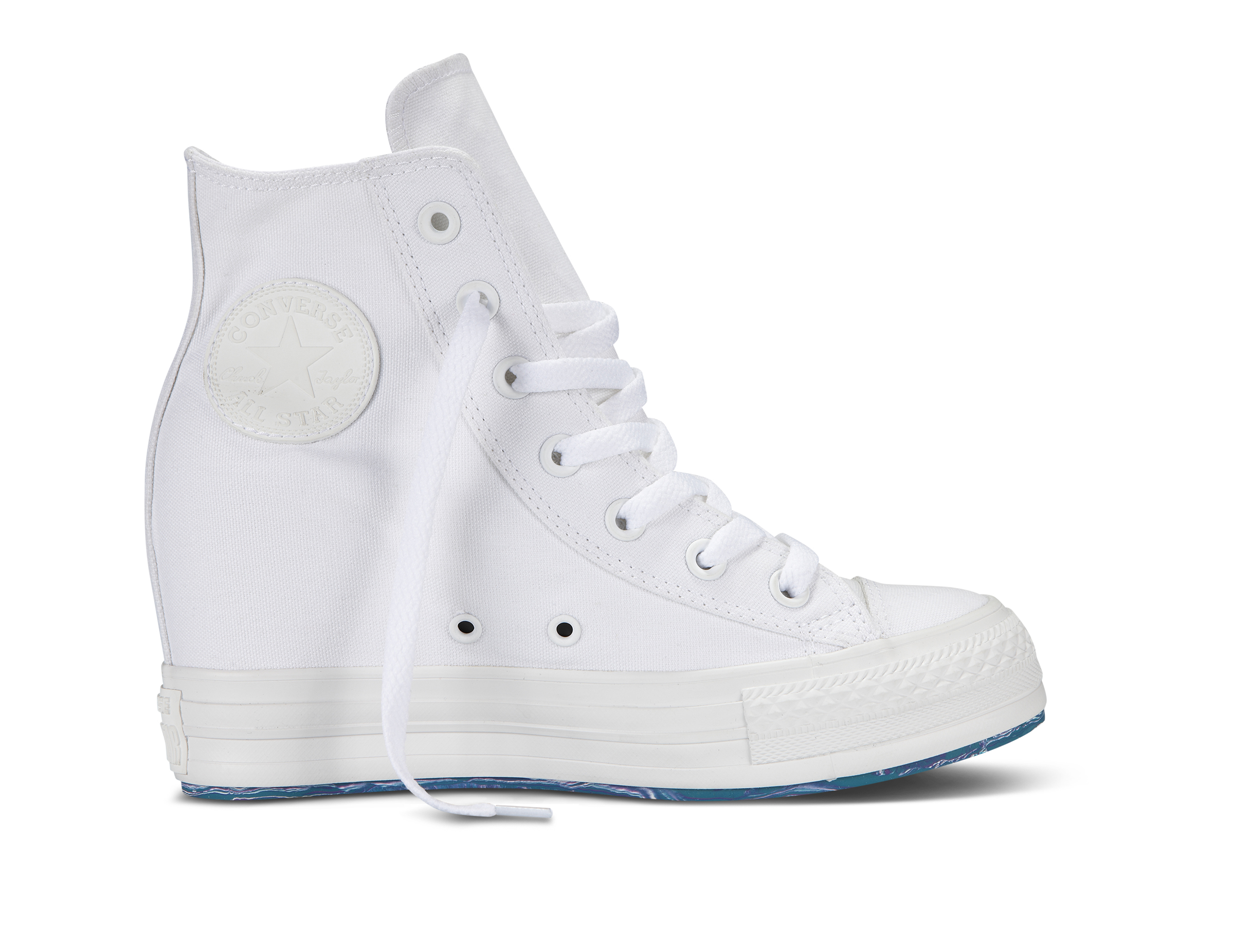 Chuck_Taylor_All_Star_Platform_Plus_White_27616