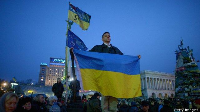 EU, Ukraine, Crimea, Russia, aid