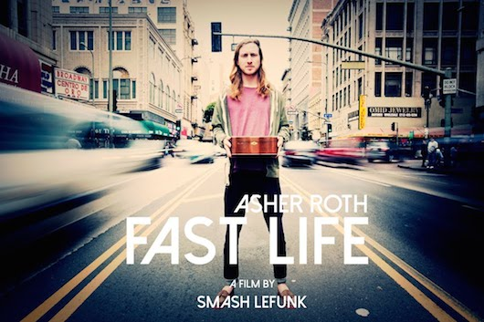 Fast Life Official Video