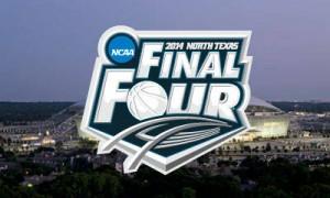 NCAA, FInal Four, Brackets, March Madness, Tournament