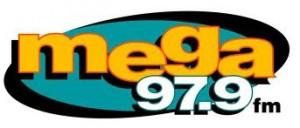 LaMega Logo
