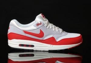 Nike-Air-Max-1-OG-Weiss-Rot-Grau
