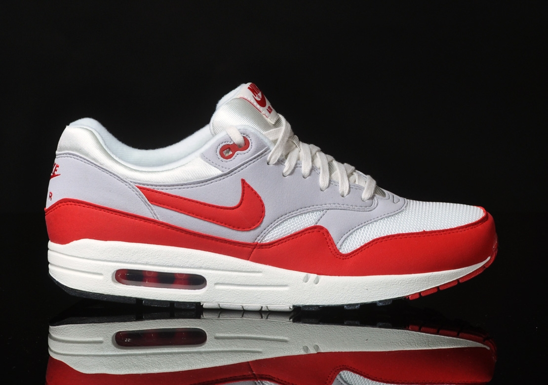 The Source |Happy #AirMaxDay: Nike Celebrates The 27th