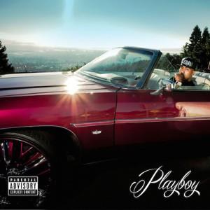 Playboy EP