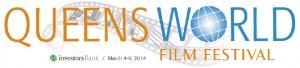 QueensWorldFilmFestival1