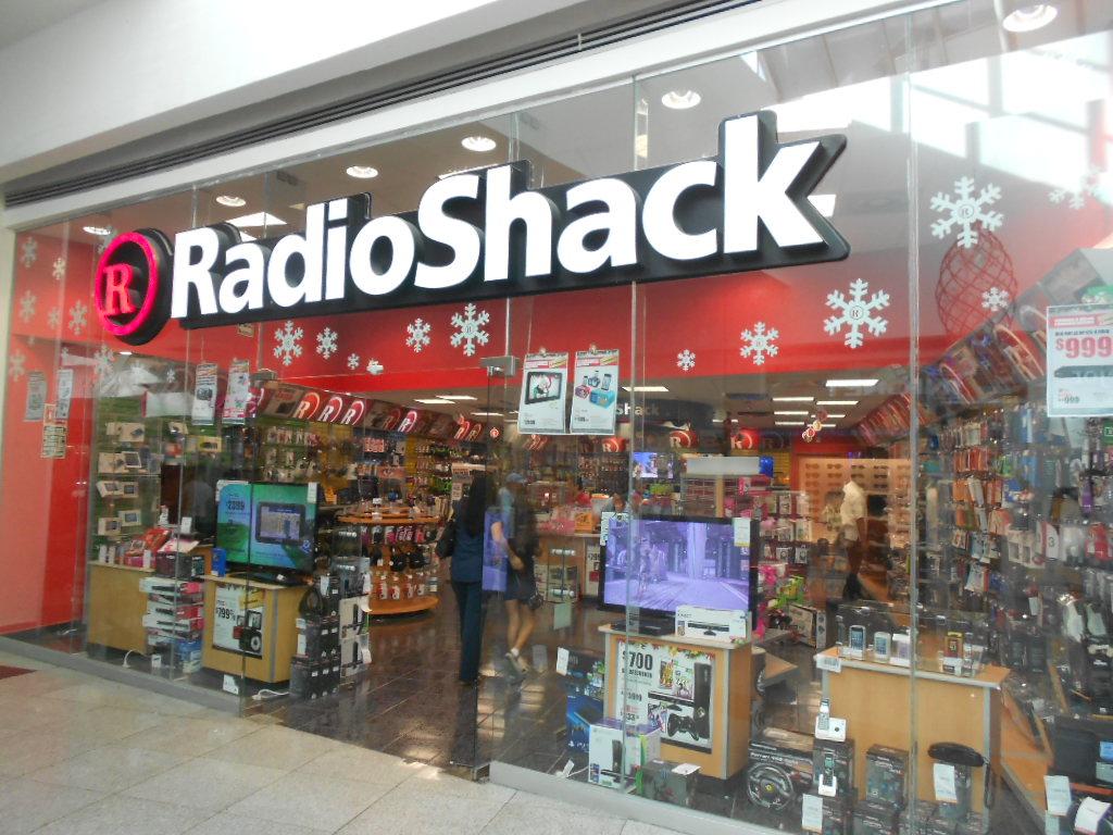 RadioShack1