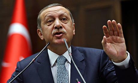 Recep Tayyip Erdogan tal 008