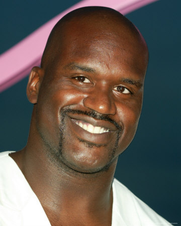 Shaq, Shaq-Fu, Video game, Partners, Youtube