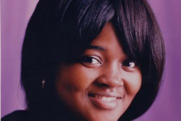 Sister Soulja is Set to Release 'The Coldest Winter Ever' Sequel in 2021