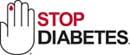StopDiabetes