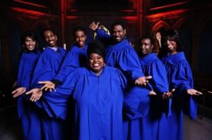The+Golden+Gospel+Singers+GOSPEL